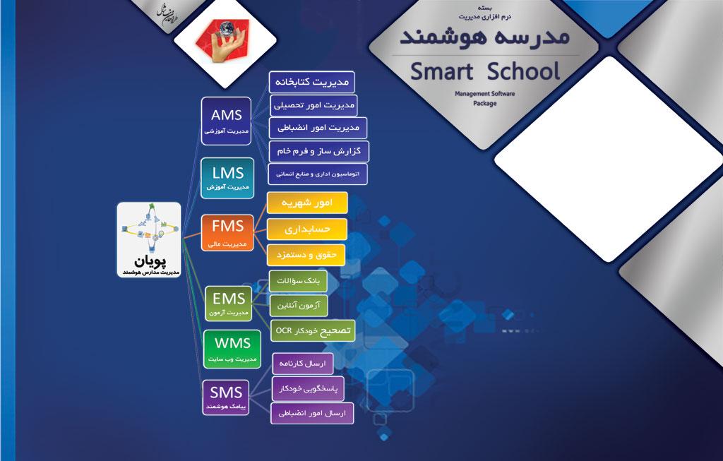 سومين نمايشگاه تخصصي کودک الکترونيک